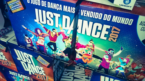 dance-day-5-edicao-4.jpg