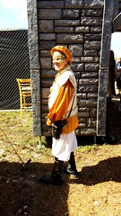 February 26, 2017 (osseous) Tags: 2017february renfest renaissance costume