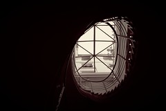the skylight (rocami19) Tags: leica dlux5