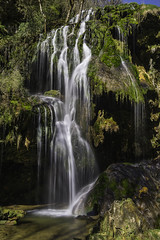 Cascade de Tuf