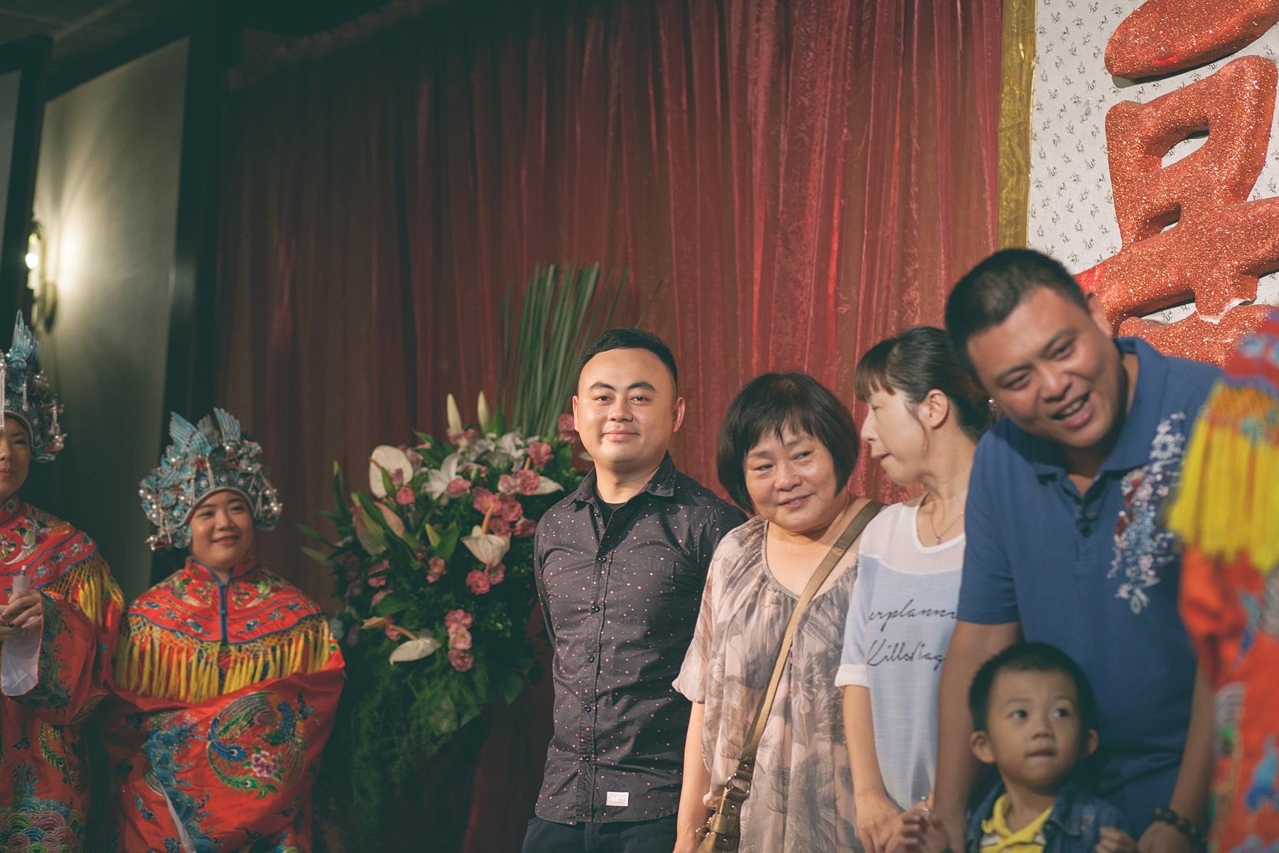 自婚禮攝影,婚攝,婚禮記錄,台北,王朝大酒店,底片風格,自然