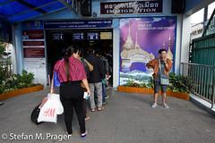 225-Thai-MaeSai-008.jpg (stefan m. prager) Tags: maesai asien zoll grenze immigration personenüberprüfung thailand tambonmaesai changwatchiangrai th