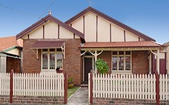 16 Frederick Street, Randwick NSW