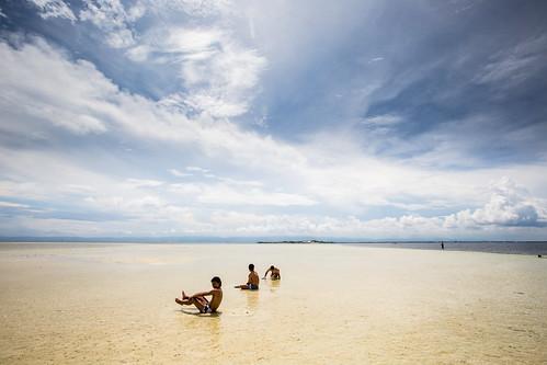 Filipijnen_BasvanOortHR-80