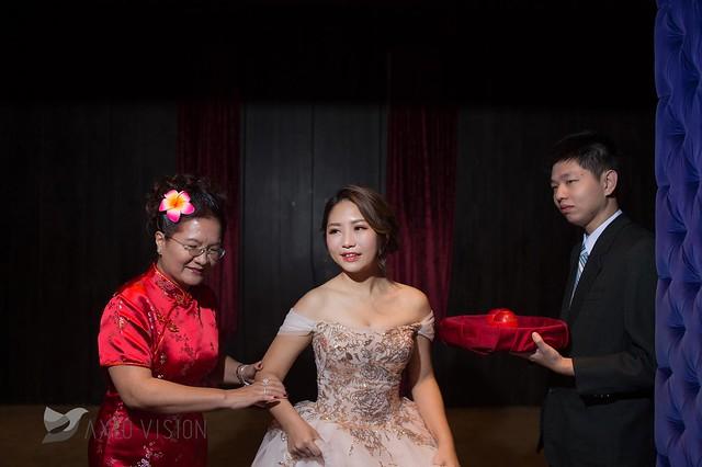 WeddingDay 20170204_022
