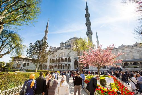 Istanbul_BasvanOortHIRES-42