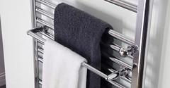 Best Towel Warmer 2017 (bailywrght) Tags: towel warmer