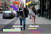 White Girls vs Asian Girls - Differences (rollstroll) Tags: allpeoplematter america asian asiangirls chinese culturalheritage culture european girls ladies manhattan newyork nyc race weloveny whitegirls