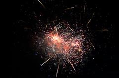 SAIT 100 Firewaorks 1 (pokoroto) Tags: sait 100 firewaorks calgary カルガリー アルバータ州 alberta canada カナダ 10月 十月 神無月 かんなづき kannazuki themonthwhentherearenogods 平成28年 2016 autumn october