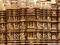 "Templos Khajuraho • <a style=""font-size:0.8em;"" href=""http://www.flickr.com/photos/92957341@N07/8749389085/"" target=""_blank"">View on Flickr</a>"