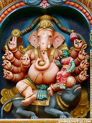 "Ganesh • <a style=""font-size:0.8em;"" href=""http://www.flickr.com/photos/92957341@N07/8750557106/"" target=""_blank"">View on Flickr</a>"