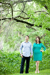 0084.jpg (sweetlovewhitney) Tags: portrait love austin photography engagement texas session atx whitneylee