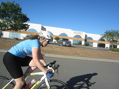 Tuesday Chico Criterium - May 21st, 2013 124 (rodneycox68) Tags: race cycling masi colnago bikeracing criterium chicocalifornia benotto eddymerckx chicomuseum tourofcalifornia ncnca chicocriterium rodneycox chicoairport wwwracechicocom racechicocom tuesdaychicocriteriummay21st2013