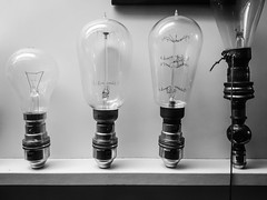20130522_144432.jpg (oliyh) Tags: museums sciencemuseum southkensington