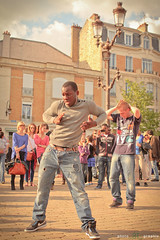BoomBap-14 (STphotographie) Tags: street festival dance freestyle break hiphop reims blockparty boombap