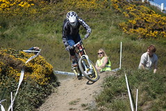 Aber Cyclefest - May 25th 2013 - Sony A55 0128 (colin&claire) Tags: bike mountainbike bikes downhill aberystwyth bicyles cyclefest