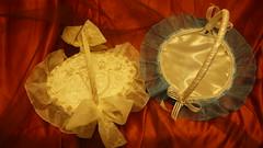 1 (8) (Temaflor) Tags: flores de la san boda concepcion roque campo gibraltar linea algeciras tarifa bombones adornos arreglos floristeria temaflor