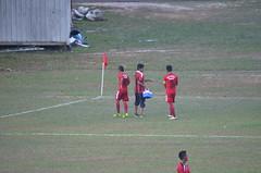 DSC_0773 (MULTIMEDIA KKKT) Tags: bola jun juara ipt sepak liga uitm 2013 azizan kkkt kelayakan kolejkomunitikualaterengganu