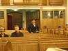 Kerk_FritsWeener_6063425