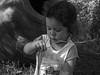 Paz (Inti Blaset) Tags: maule toconey