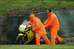 IMG_2774.jpg (Cracking Designs) Tags: marshalls bsb knockhill racesafe