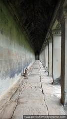 Angkor Wat, Siem Riep, Cambodia