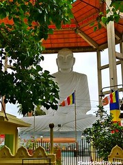 "Buda • <a style=""font-size:0.8em;"" href=""http://www.flickr.com/photos/92957341@N07/9164110905/"" target=""_blank"">View on Flickr</a>"