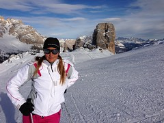Cortina 2012-13 (peirano.stefano) Tags: cortina uploaded:by=flickrmobile flickriosapp:filter=nofilter
