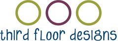 logo-thirdfloor-LG