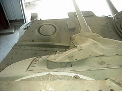 "M3 Lee (3) • <a style=""font-size:0.8em;"" href=""http://www.flickr.com/photos/81723459@N04/9268318172/"" target=""_blank"">View on Flickr</a>"