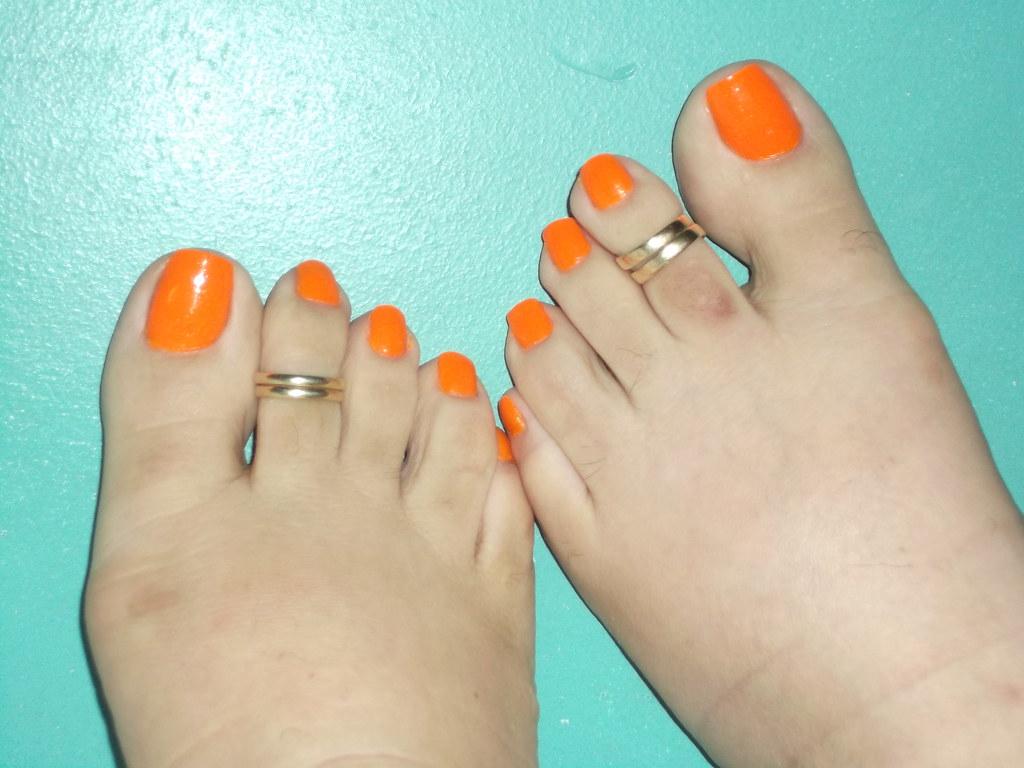 DSCF2212 (sandalman444) Tags: male feet fetish toes long sandals painted  mens pedicure toenails