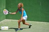 "sandra montilla padel 2 femenina Torneo Malakapadel Fnspadelshop Capellania julio 2013 • <a style=""font-size:0.8em;"" href=""http://www.flickr.com/photos/68728055@N04/9360372988/"" target=""_blank"">View on Flickr</a>"