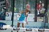 "Ana Gonzalez 3 pre previa femenina world padel tour malaga vals sport consul julio 2013 • <a style=""font-size:0.8em;"" href=""http://www.flickr.com/photos/68728055@N04/9413008272/"" target=""_blank"">View on Flickr</a>"