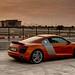 "2013 - Audi - R8-4.jpg • <a style=""font-size:0.8em;"" href=""https://www.flickr.com/photos/78941564@N03/9434400605/"" target=""_blank"">View on Flickr</a>"