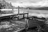 Low Tide (Stephen Whittaker) Tags: nikon d5100 whitto27