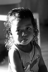 IMG_5986 (fadzir_abdullah) Tags: portrait people blackandwhite adam monochrome 50mm malaysia kelantan