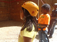 ROTATIONS (Camp Pinewood YMCA) Tags: trip summer sun fish silly fun lunch fishing funny mud metro michigan flag talent fancy they ropes archery ymca summerfun zipline funnyfaces funtimes lakefront summercamp rayban pinewood lifeguards redvsblue raybans talentshow ropescourse metrochicago lakeecho ymcacamp summer13 ymcasummercamp ymcacamps muckman fancyfancy theymca threecones allcampgame ymcacamppinewood summer2013 ymcacamppinewoodfamilycamp lowdowndirtyday metroy