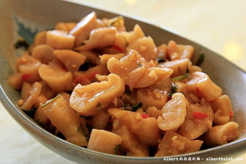 【東莞農家菜】廣東東莞.在水一方南部餐廳 (3)