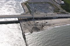 Indian River Inlet North Shore Restoration