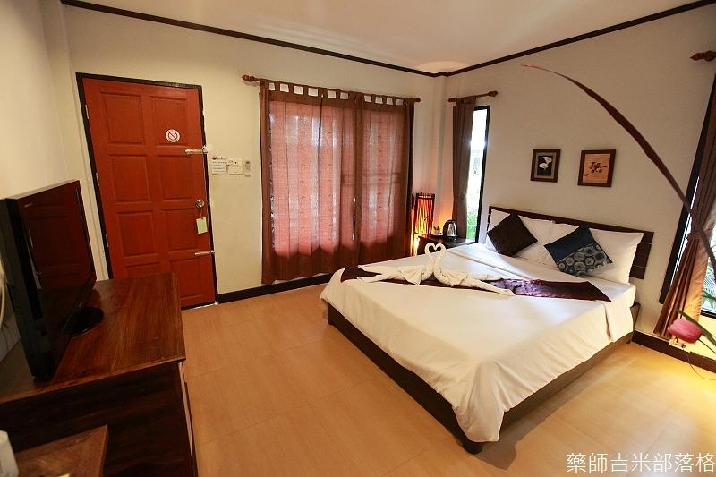 Sylvana_Pai_Resort_034