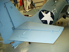 "FM-1 Wildcat (2) • <a style=""font-size:0.8em;"" href=""http://www.flickr.com/photos/81723459@N04/9649869579/"" target=""_blank"">View on Flickr</a>"