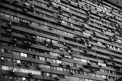 L1001118-Edit.jpg (Luminor) Tags: leica bw white black digital singapore asia chinatown apartments south culture cityscapes mini m east xv xvario