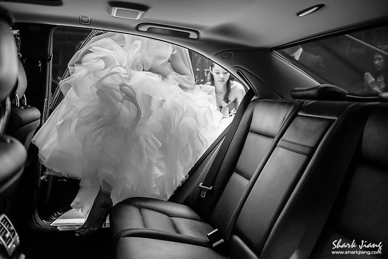 婚攝,典華,婚攝鯊魚,婚禮紀錄,婚禮攝影,2013.07.07_blog-0051