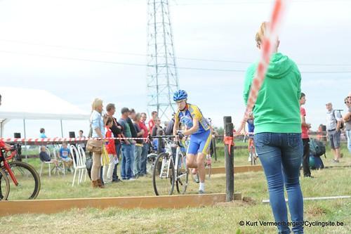 Steenhuffel nieuwelingen & juniores (108)