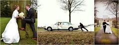 Paul Oud Fotografie