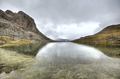 Lac Riffelsee Zermatt (Claude-Olivier Marti) Tags: alpes switzerland suisse zermatt matterhorn riffelsee ballade valais cervin swissmountains lacdemontagne alpessuisses lacriffelsee