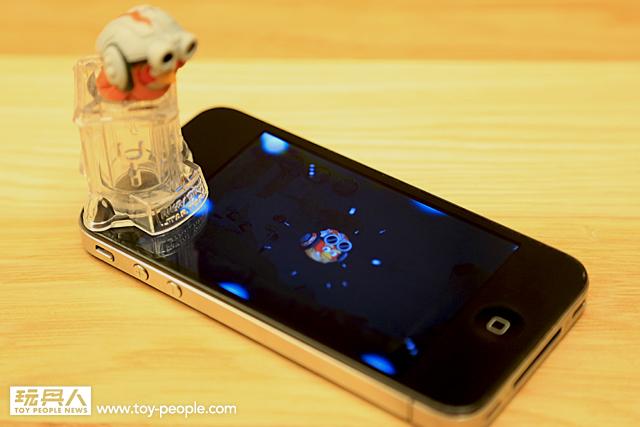 超有趣的實體玩偶與電玩連動!~ 『憤怒鳥:星際大戰2』系列商品開箱報告!