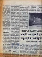 1971-GAZZETTA DEL POPOLO-SANTA MARGHERITA