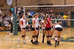 Girls' Volleyball (JV): Westridge vs. Mayfield (altadena_eric) Tags: ca usa us pasadena mayfieldseniorschool