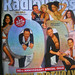 The 90th Anniversary Special Souvenir Issue Of The Radio Times. 28th Sept-- 4th Oct 2013